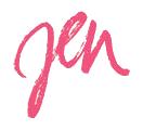 Jen_Signature